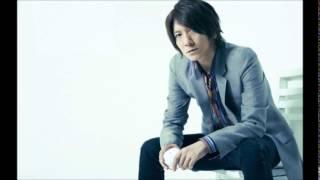 元イエモンの吉井さんが過去の自分の歌声と売れるアーティストの声につ...