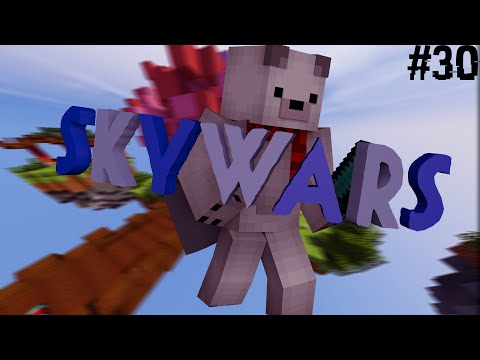 """Hypixel - Ranked Skywars #1 """"FIRST ON RANKED LEADERBOARDS?"""""""