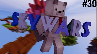 "Hypixel - Ranked Skywars #1 ""FIRST ON RANKED LEADERBOARDS?"""