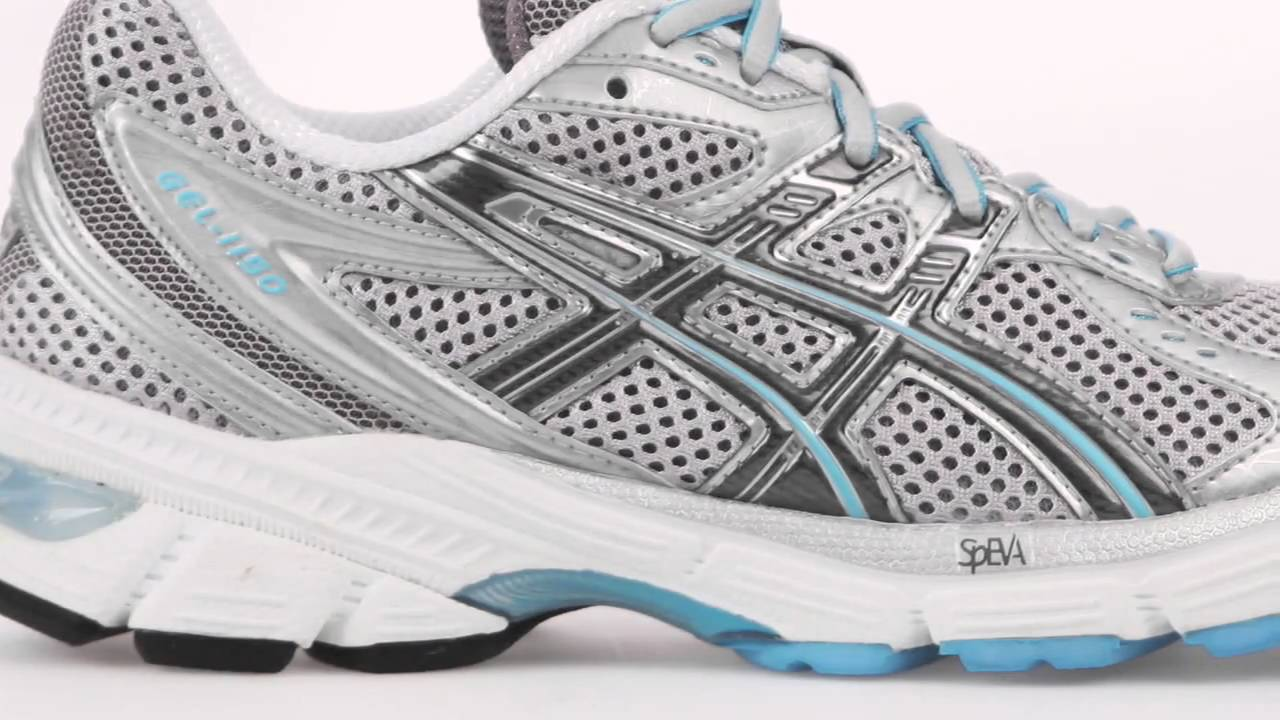 Sneak Peek: Asics Gel 1150