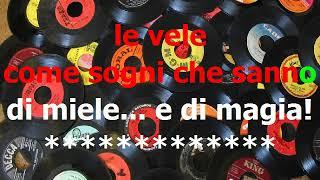 Interpreti vari - Medley anni 60-70-80 - KARAOKE