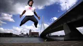 Lucien Foort - Nimitz (Dance Valley Theme)