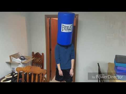 Wiegel Talk Music Video: Wiegel
