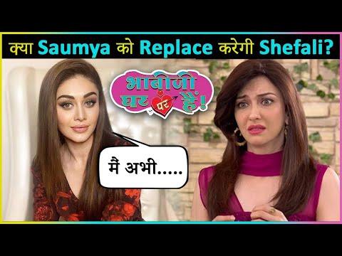Saumya Tandon performing Pregnancy Suryanamaskar - YouTube