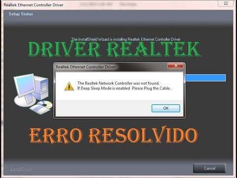 realtek ethernet audio driver download