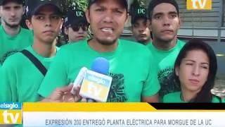 es noticia 19 de junio de  2017