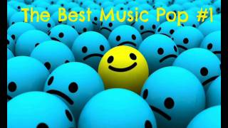 The Best Music Pop/Najlepsza Muzyka Pop (Avici,Tiesto,Martin Garrix,Zedd)