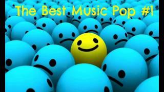 The Best Music Pop/Najlepsza Muzyka Pop (Avici,Tiesto,Martin Garrix,Zedd)
