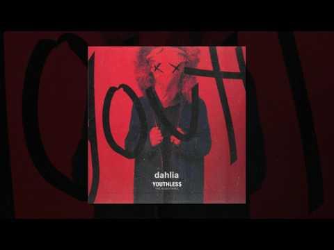 The Audiotapes - Dahlia(©2017) {EXPLICIT} [Alt Rock]