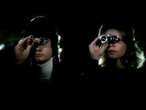 The Great McCarthy (1975) Australian comedy trailer