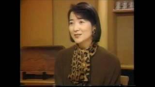 1997年に放映された「北海道キネマ図鑑 高倉健・冬の旅」という番組です...