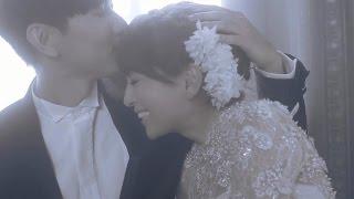 浜崎あゆみ / The GIFT(ayumi hamasaki - The GIFT feat. JJ Lin)【Music Video】