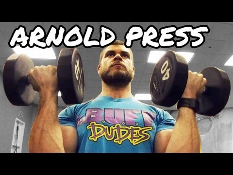 Image result for Arnold Press AKA Scott Press
