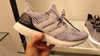 zebras ultra boost sitting adidas confirmed app try