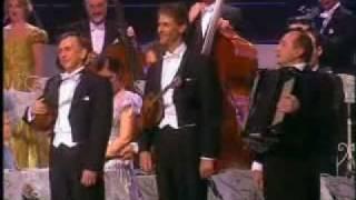Andre Rieu   - Zorba el griego