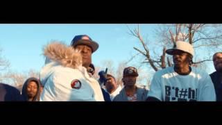 Bootleg - I'm everywhere - music video