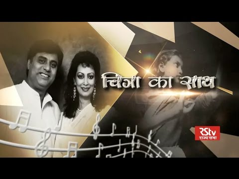 Virasat - Jagjit Singh | 'Main Jagjit' (Part 2/5)