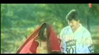Oh Kusumave   Thavarina Thottilu 1996   Kannada Classic