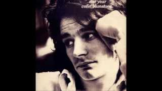 Watch Colin Blunstone Misty Roses video