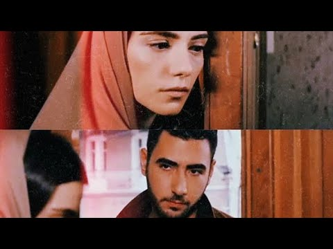 Иранка влюбилась в армянина 😍 A Muslim Girl Is In Love With A Christian Man🥺 Армянский сериал