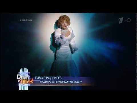 Михаил Ульянов, все фильмы с Михаилом Ульяновым