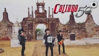 Calibre 50 - Les Tapé El Hocico [ Video Oficial ] ᴴᴰ Desde El Rancho