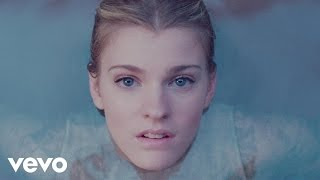 Emma Bale - Fortune Cookie (Official Video) ft. Milow