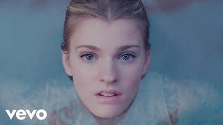 видео Эмма Белл (Emma Bell) - Эми в сериале Ходячие мертвецы (The Walking Dead)