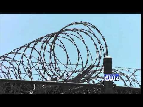 MDOC Inmates- February 5, 2016