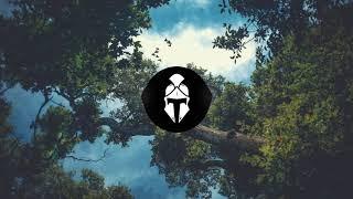 [Nightcore] EBEN - Hate You (feat. Veronica Bravo)