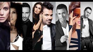 90'lar & 2000'ler Populer Turkce Muzik