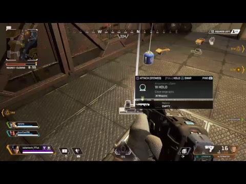 sabertooth_777ud's Live PS4 Broadcast