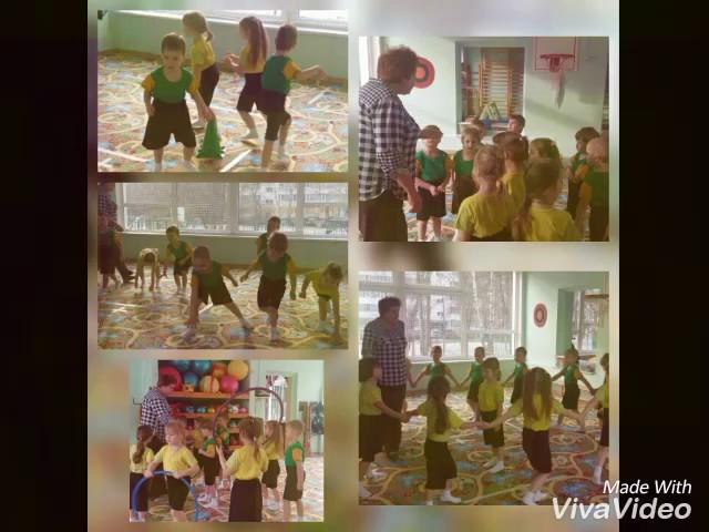 Изображение предпросмотра прочтения – «ГБОУ Школа №1411 СП-978» представляют видеоролик кпроизведению «Кем быть?» В.В.Маяковского