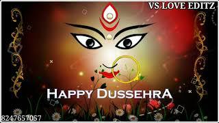 ❤️Happy Dussera Wishes Whatsapp Status // Dussera Whatsapp Status Video // Happy VijayaDashami ❤️