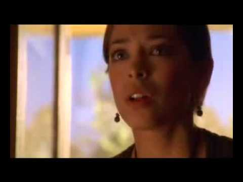 smallville season 5 episode 3 ishared