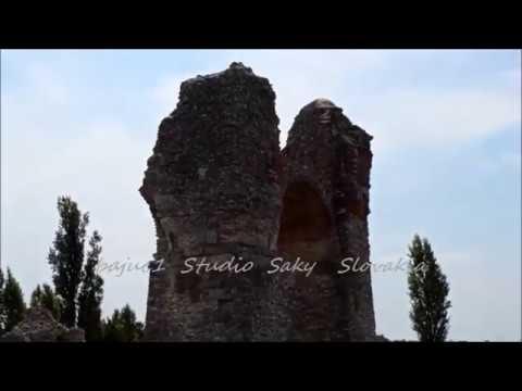 Pogány kapu  Heidentor - A Római Birodalom határának ausztriai szakasza ...