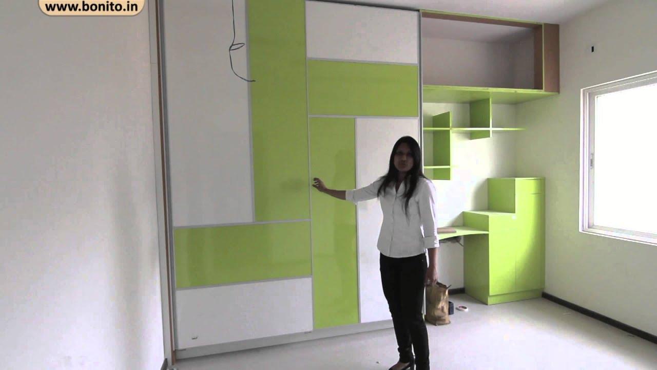 Interior Designing In South Bangalore Salarpuria Greenage
