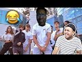 It's Everyday Bro But It's Exposed By Berleezy Reaction!