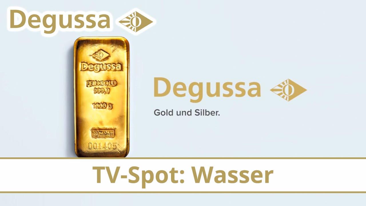 130524 Degussa Motiv Wasser dt.
