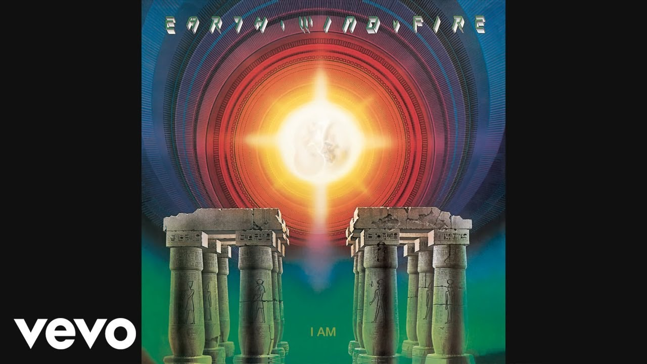 earth-wind-fire-in-the-stone-official-audio-earthwindandfirevevo