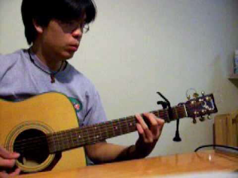 Waiting Room Guitar Chords - Shane & Shane - Khmer Chords