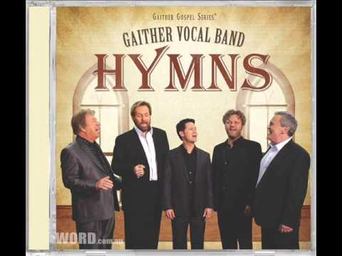Gaither Vocal Band - More Of You