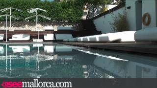 Mallorca Video Guide to Illetas Beach Clubs and Hotels
