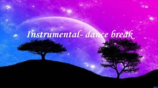 Lady Jewelpet- Ending- Run with U  Romaji Lyrics