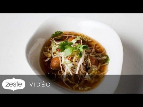 cuisiner-végé-:-recette-de-soupe-repas-aux-boulettes-de-lentilles-|-zeste