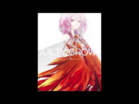 Guilty Crown - βίος / Bios (FULL VERSION) - Mika Kobayashi