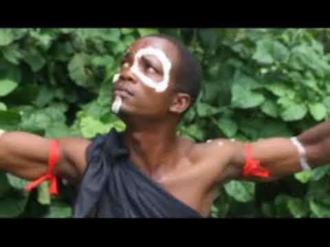Download Kijiji cha uchawi, End of part 1
