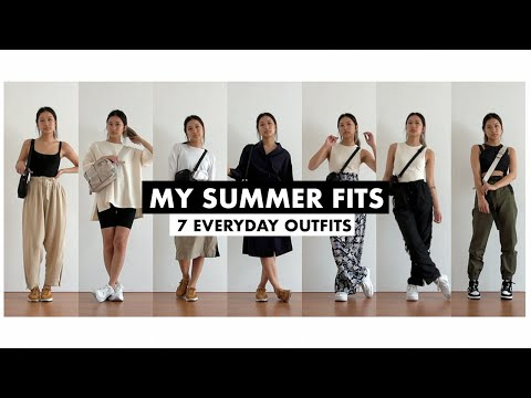 my-summer-fits-|-7-everyday-outfits