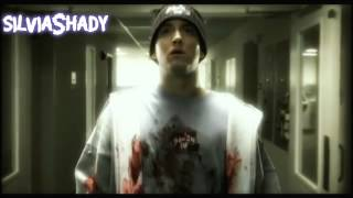 D12 - Good Die Young (Music Video)