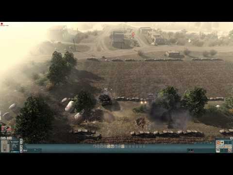 Men of War  Assault Squad 2 Shot down over Afghanistan. |